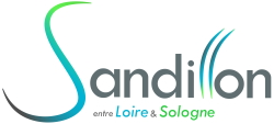 Sandillon Entre Loire et Sologne